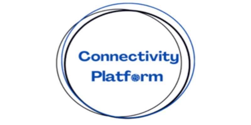 Connectivity Platform logo