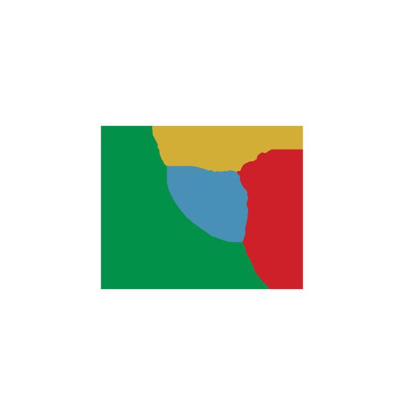 Programme Manual   Interreg IPA CBC Italy-Albania-Montenegro